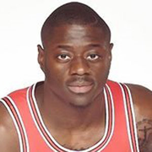 Rawle Alkins Contract, Net Worth, Girlfriend