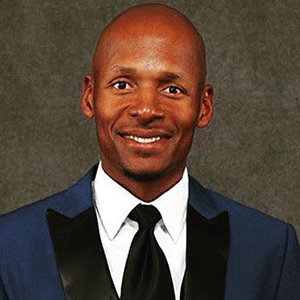 Ray Allen Net Worth, Wife, Gay, Children