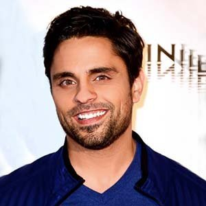 Ray William Johnson Personal Life Update: Girlfriend, Dating Status Now
