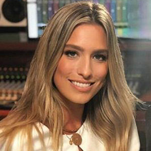 Renee Bargh Married, Husband, Dating, Net Worth