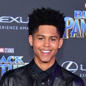 Rhenzy Feliz Bio, Age, Family, Girlfriend