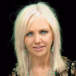 How Much Is Rhonda Byrne Net Worth? Details On Her Books & Movies
