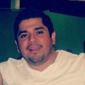 Ricardo Joel Gomez Bio, Age, Job, Net Worth, Selena Gomez