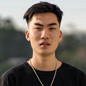 RiceGum Wiki, Girlfriend, Family, Net Worth