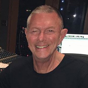 Richard Carpenter Today, Net Worth, Wife, Children