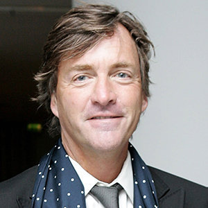Richard Madeley Wiki: Age, Wife, Daughter, Net Worth