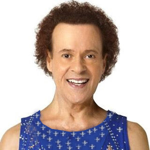 Richard Simmons Wiki, Gay, Net Worth, Now