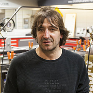 Rick Petko Net Worth, Design, Wikipedia, Shop, Now