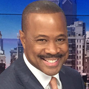 Rick Williams [6ABC], Wiki, Age, Wife, Salary