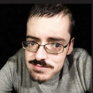 Ricky Berwick Wiki, Age, Girlfriend | Canadian Twitter Star Facts