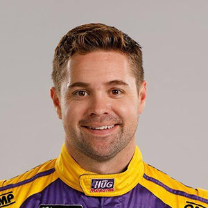 Who is Ricky Stenhouse Jr. Girlfriend? Dating Life, Net Worth