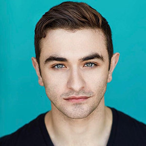 Ricky Ubeda Wiki, Dating, Parents, Family