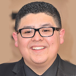 Rico Rodriguez Net Worth, Parents, Sister, Dating