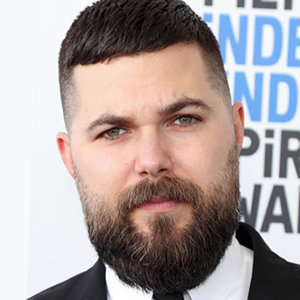 Robert Eggers Bio, Wife, Family, Net Worth