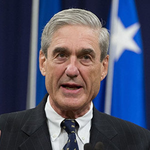 Robert Mueller Wiki, Family, Wife, Net Worth, Now