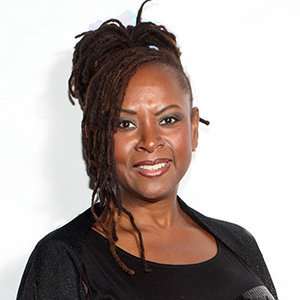 Robin Quivers Married, Boyfriend, Dating, Cancer, Now