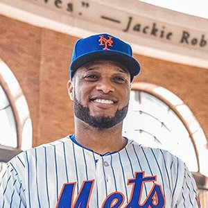 Robinson Cano Bio, Age, Girlfriend, Net Worth