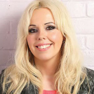 Roisin Conaty Husband, Partner, Family