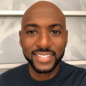 Romany Malco Personal Life, Career Insight & Interesting Facts