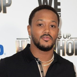 Romeo Miller Net Worth, Girlfriend, Siblings