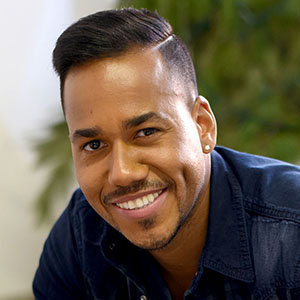 Romeo Santos Wife, Kids, Net Worth