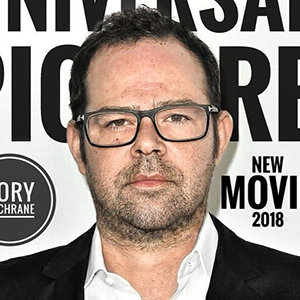 Rory Cochrane Married, Wife, Girlfriend, Gay, Bio, Net Worth