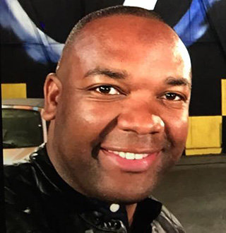 Rory Reid Wife, Family, Top Gear, Net Worth