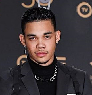 Roshon Fegan Girlfriend, Gay, Net Worth, Family