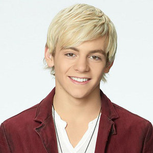 Ross Lynch Girlfriend, Gay, Affair