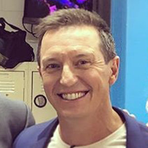 Rove McManus Wiki, Height, Married, Girlfriend, Net Worth