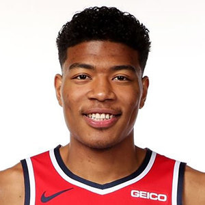 Rui Hachimura Bio, Age, Parents, Dating