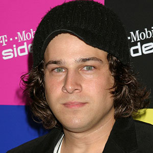 Ryan Cabrera Wiki Reveals Dating Status & Past Relationships