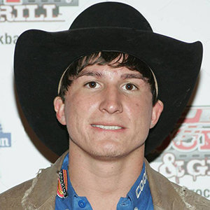 Ryan Dirteater Wiki, Age, Real Name, Wife, Girlfriend, Net Worth