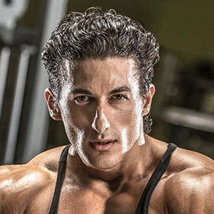 Sadik Hadzovic Wiki, Age, Net Worth, Diet