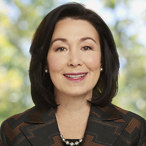 Safra Catz [CEO Of Oracle] Net Worth In 2020 & Personal Life Now