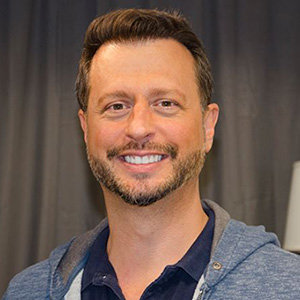 Sal Governale Wiki, Wife, Parents, Net Worth