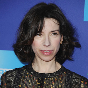 Sally Hawkins Husband, Height, Education, Net Worth