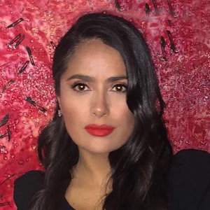 What is Salma Hayek Net Worth? Exclusive Facts of Billionaire's Wife