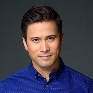 What Is Sam Milby Ethnicity? Height, Weight & Girlfriend Details