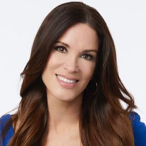 MLB Reporter Sam Ryan Bio, Husband, Children