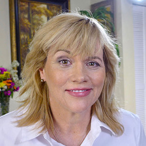 Samantha Markle Wiki, Net Worth, Parents, Meghan Markle