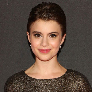Sami Gayle Salary, Net Worth, Gay, Dating, College