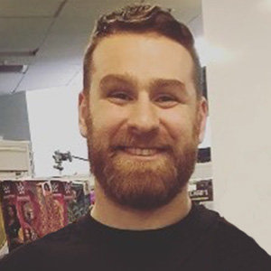Sami Zayn Married, Wife, Religion, Parents, Net Worth
