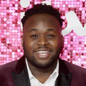 Samson Kayo Wiki, Family, Net Worth
