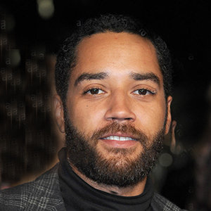 Samuel Anderson Dating, Gay, Family