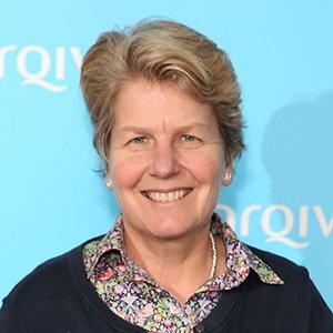 Sandi Toksvig Partner, Lesbian, Age, Net Worth, Height