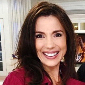 Sandra Bennett QVC, Wiki, Age, Married, Husband