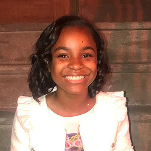 Saniyya Sidney Bio, Age, Parents, Net Worth