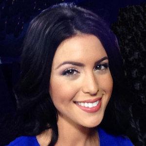 Sara Donchey Wiki, Bio, Engaged, Married, Husband, Boyfriend, Dating