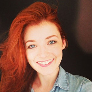 Sarah Bolger Boyfriend, Dating, Parents, Ethnicity, Net Worth
